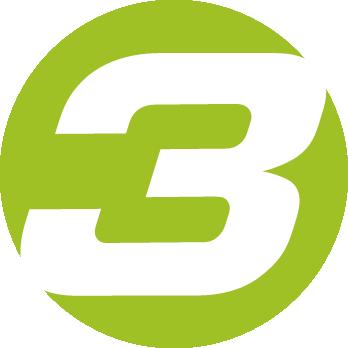 www.bayern3.de